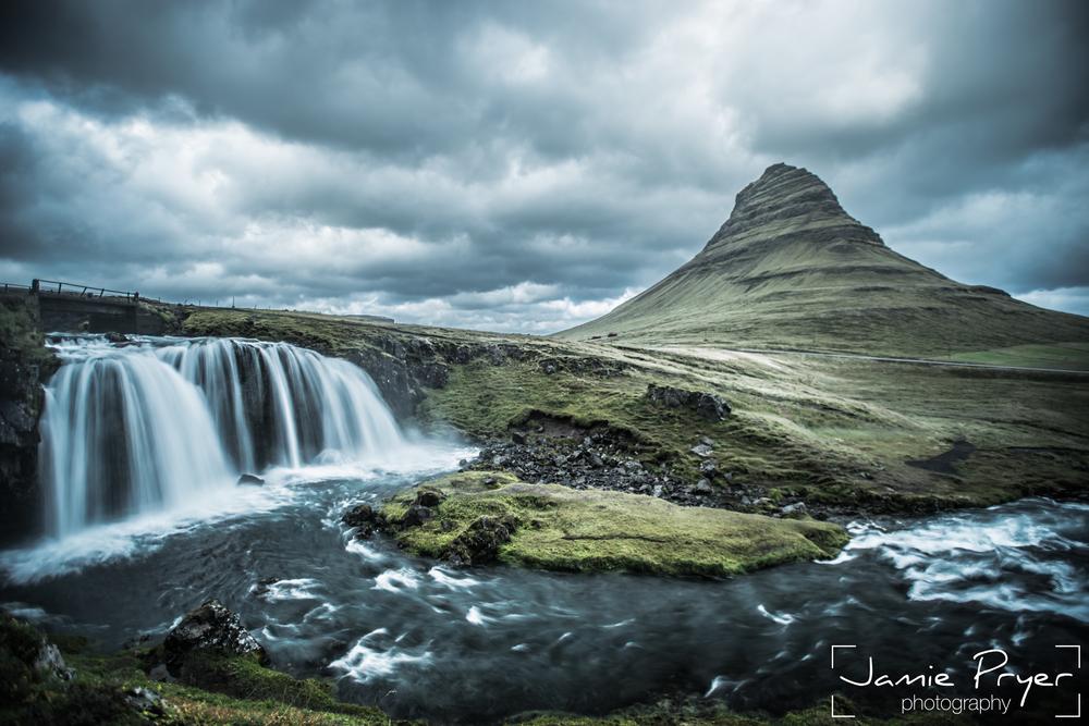 Icelandic Falls6-2.jpg