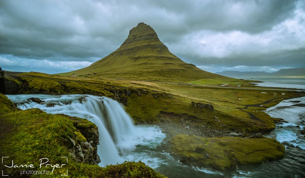 Icelandic Falls5.jpg