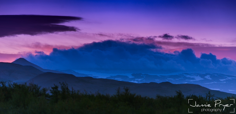 Purple Mountain Clouds-2.jpg