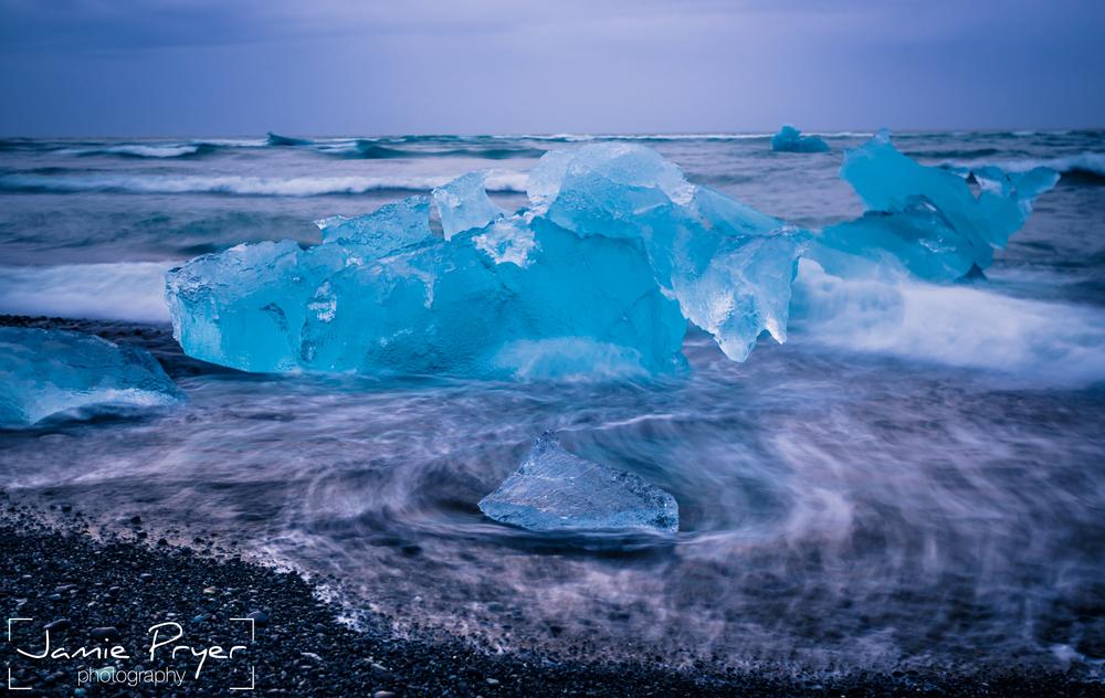 Sea Ice Flows.jpg