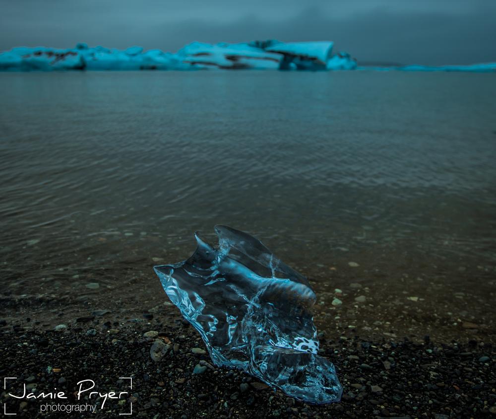 Ice Alone.jpg