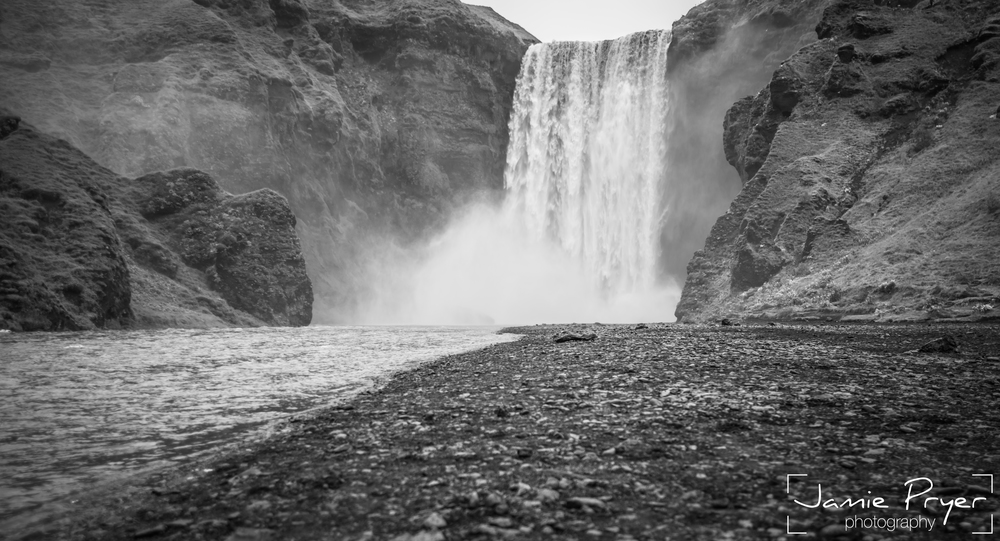 Dark Waterfalls-2.jpg
