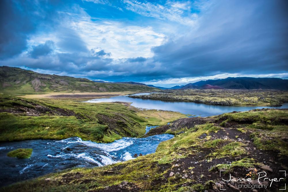 Iceland Views-2.jpg