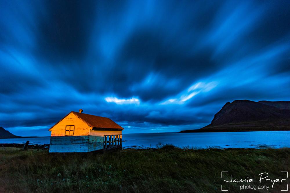 Icelandic Nights-2.jpg
