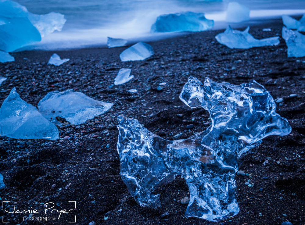 Black Sand Ice.jpg