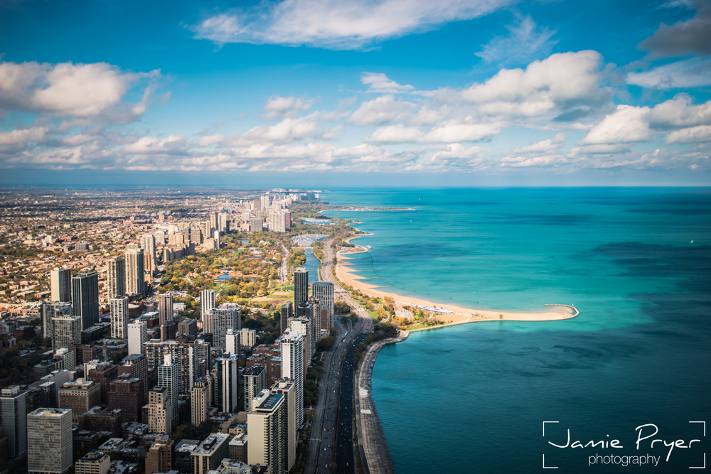 Chicago From Above2-2.jpg