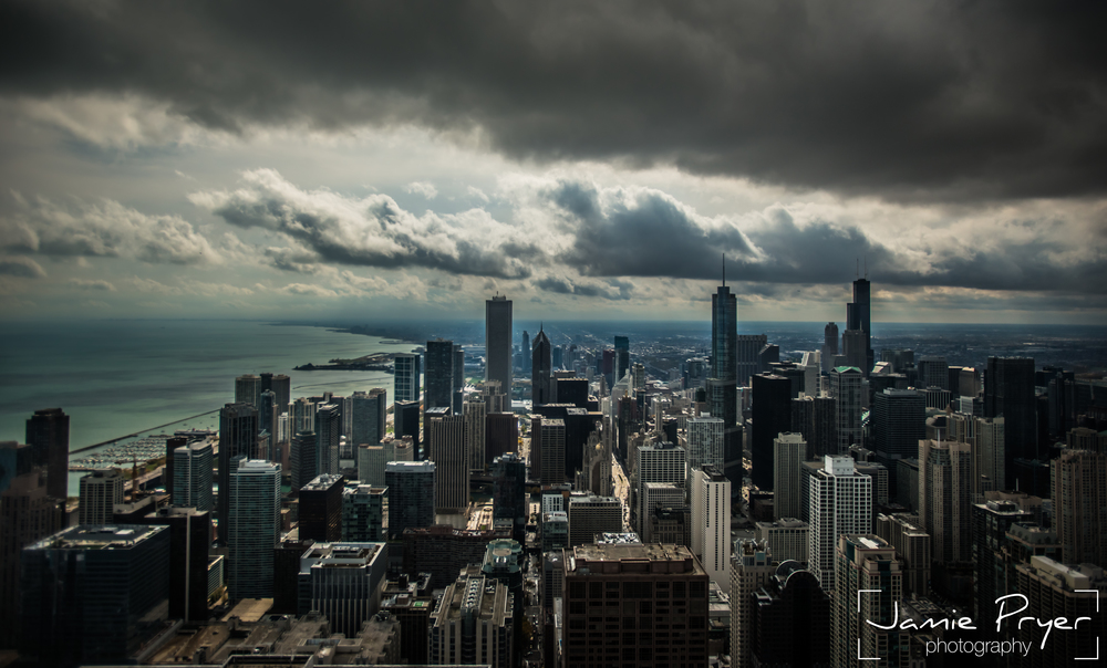 Chicago From Above-2.jpg