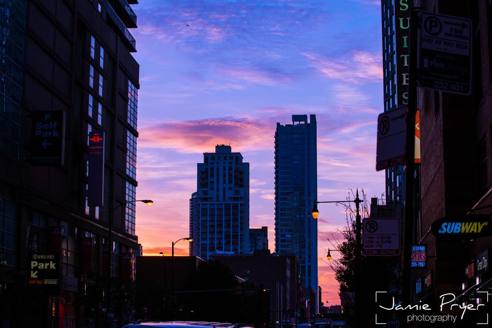 Sunset Chicago2-2.jpg