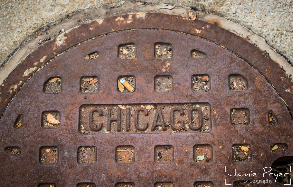 This is Chicago-2.jpg
