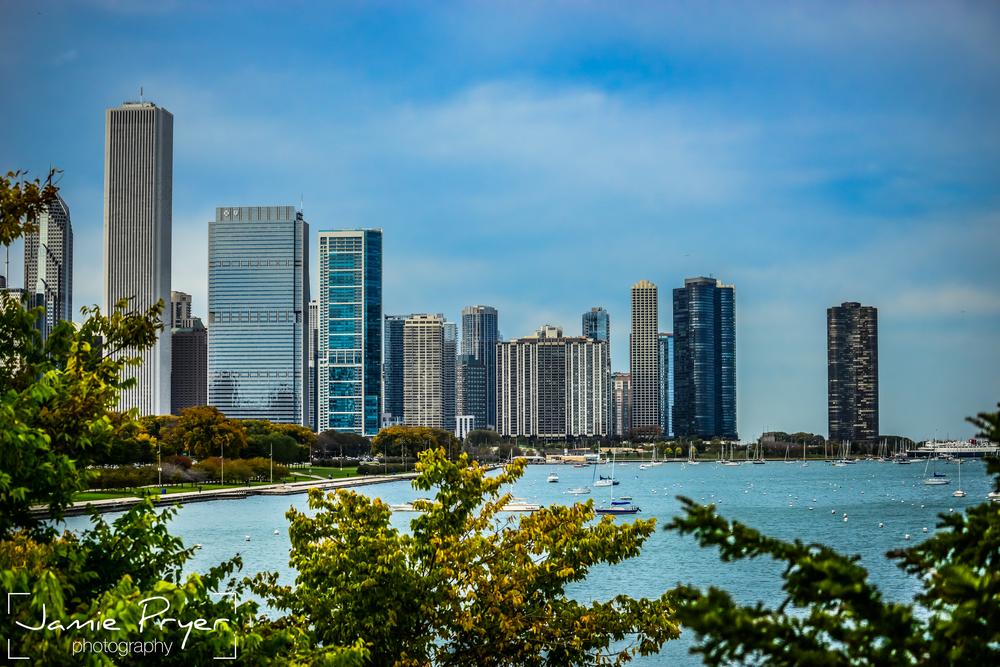 Chicago City2.jpg