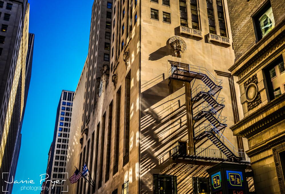 Shadow Stairs.jpg