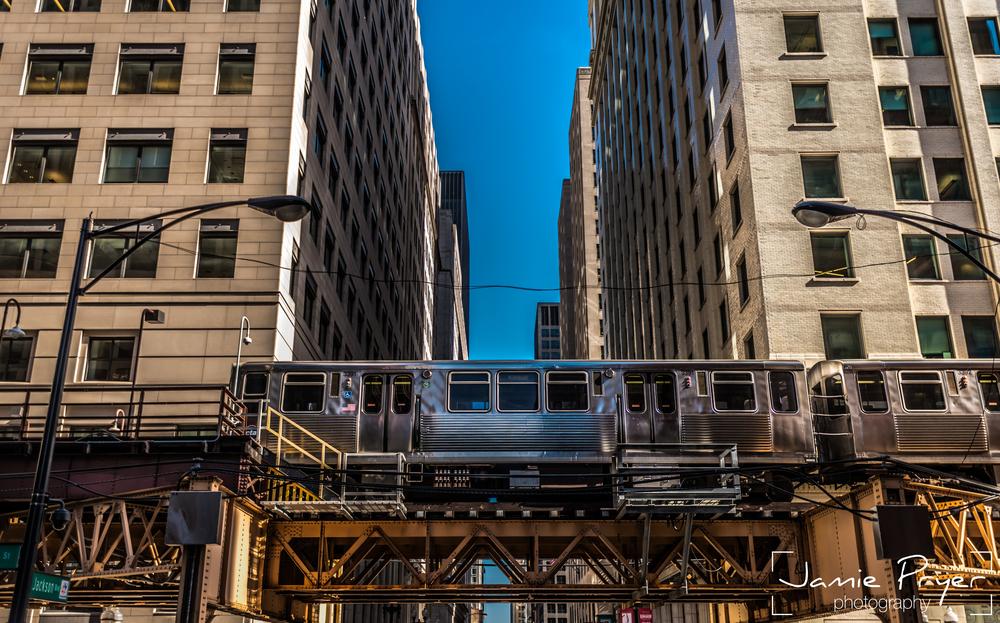 Chicago Trams-2.jpg