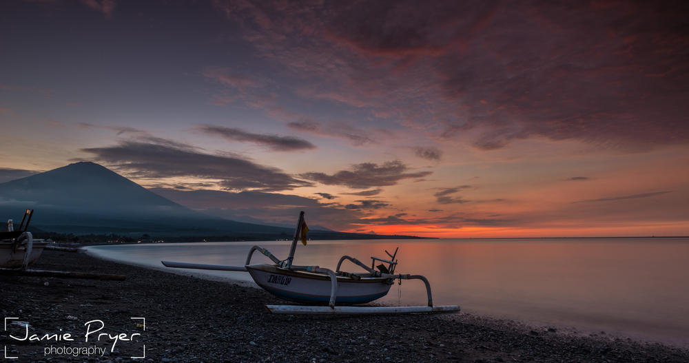 Bali Sunset8.jpg