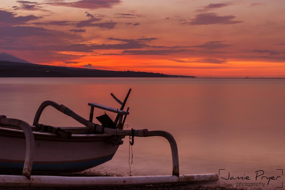 Bali Sunset9-2.jpg