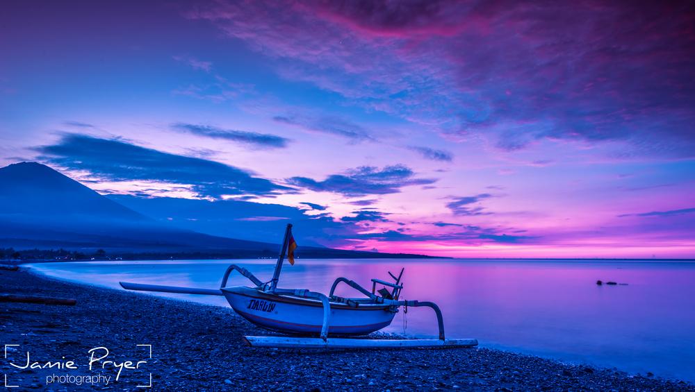 Bali Sunset7.jpg