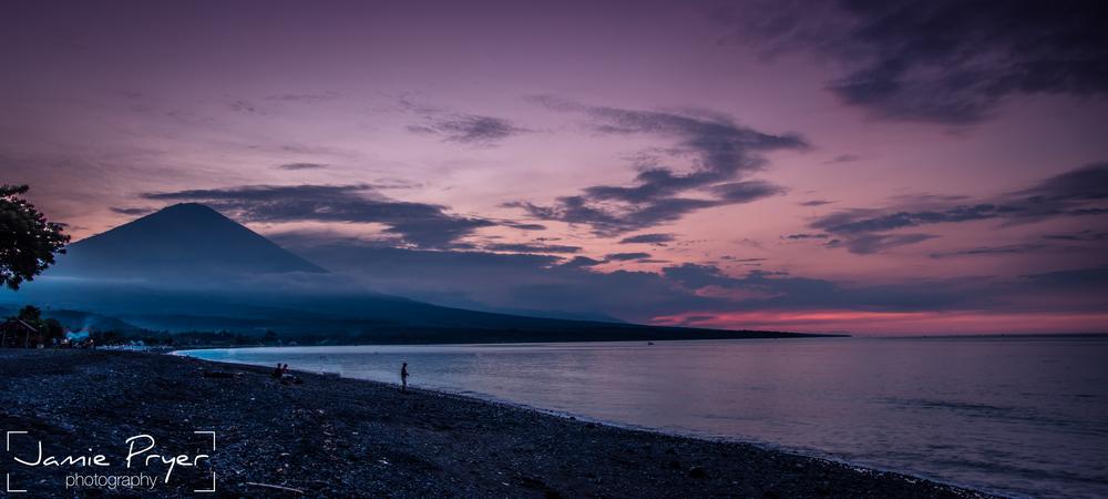 Bali Sunset6.jpg