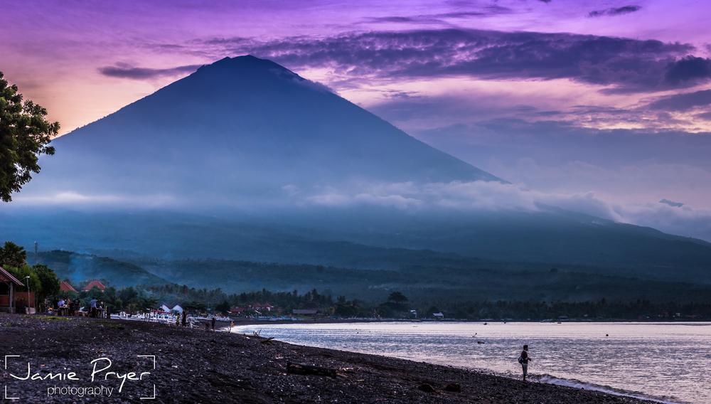 Bali Sunset5.jpg