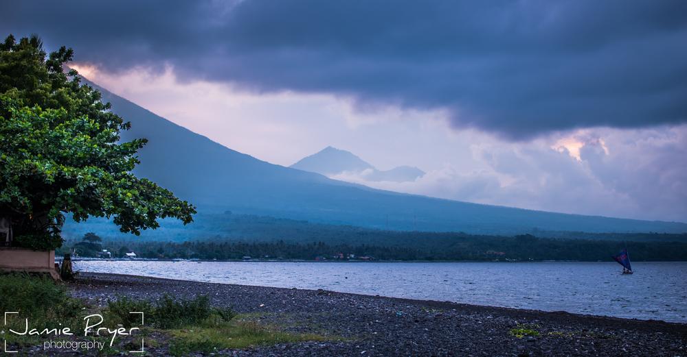 Bali Views5.jpg