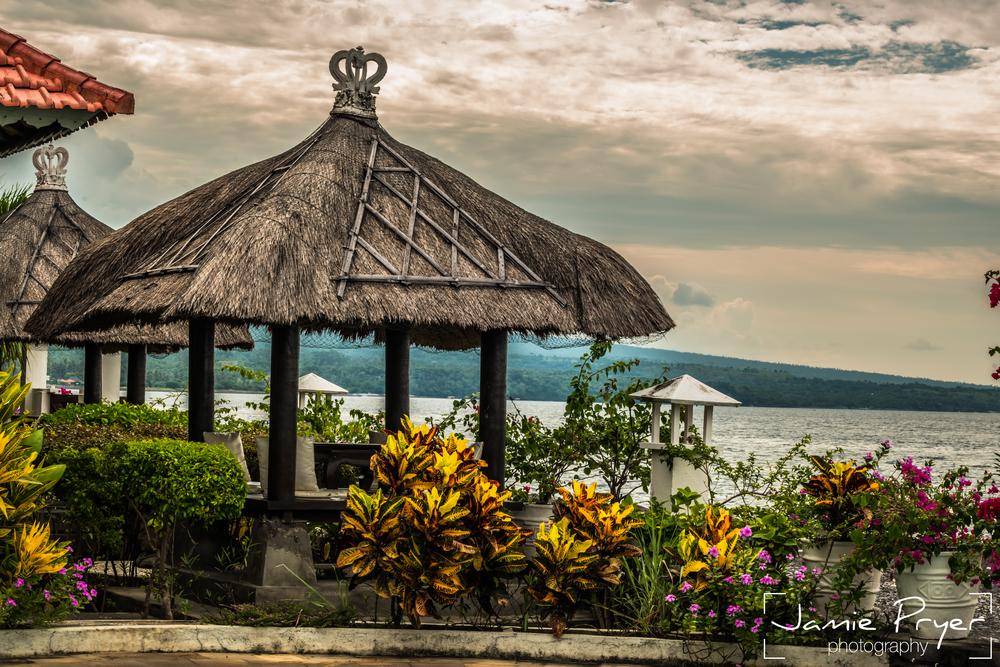 Bali Hut-2.jpg