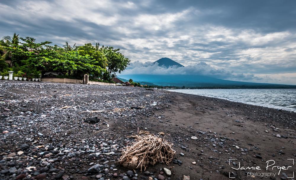 Bali Views4-2.jpg