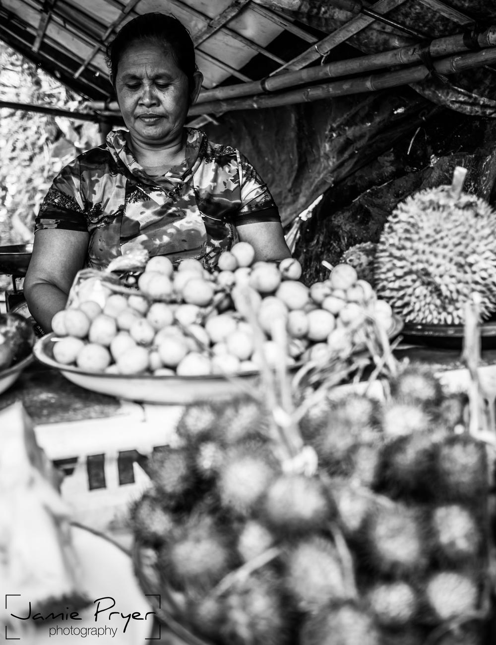 Fruit Seller.jpg
