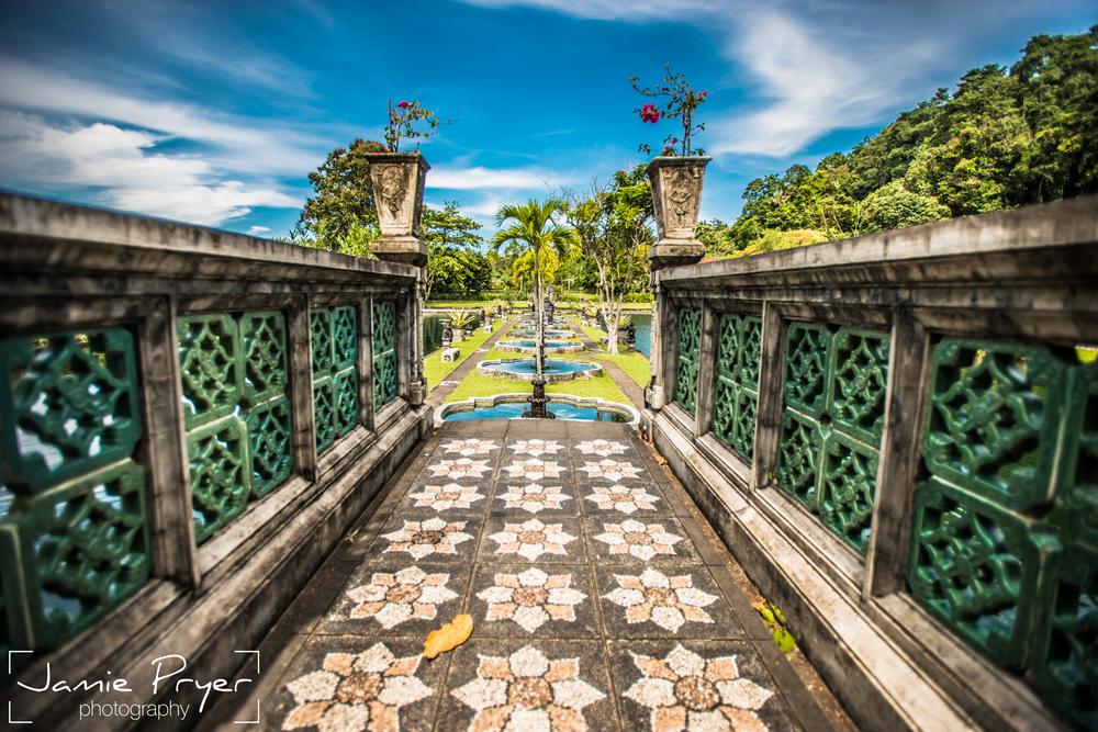 Bali Paths.jpg