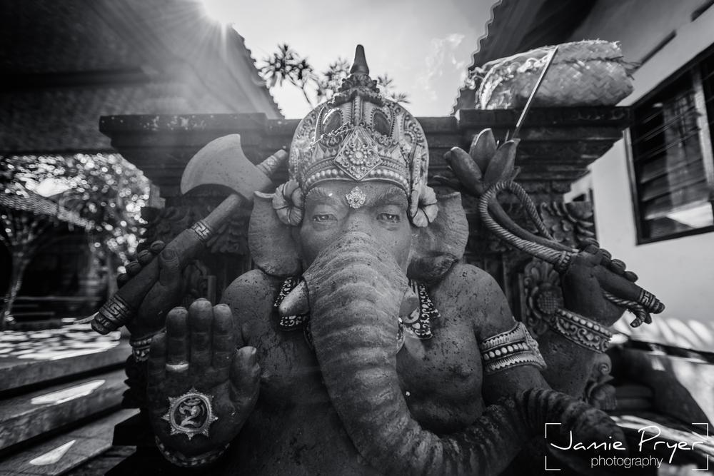 Bali Ganesh-2.jpg