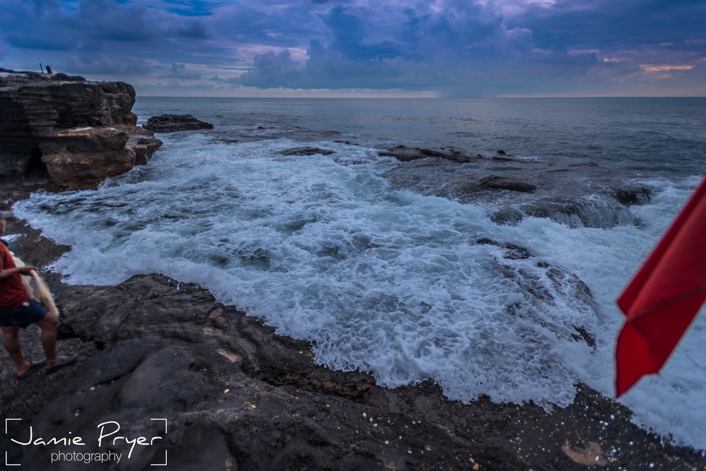 Waves of Tanah Lot.jpg