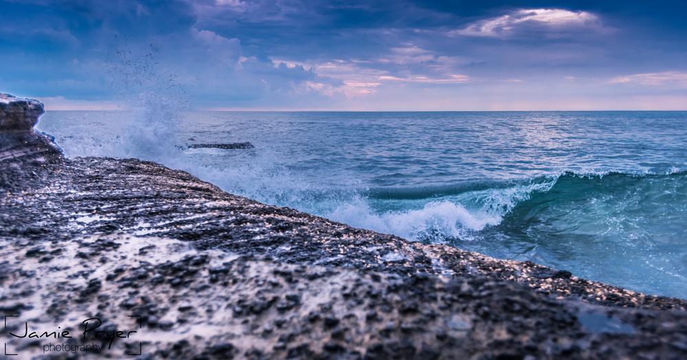 Bali Water.jpg