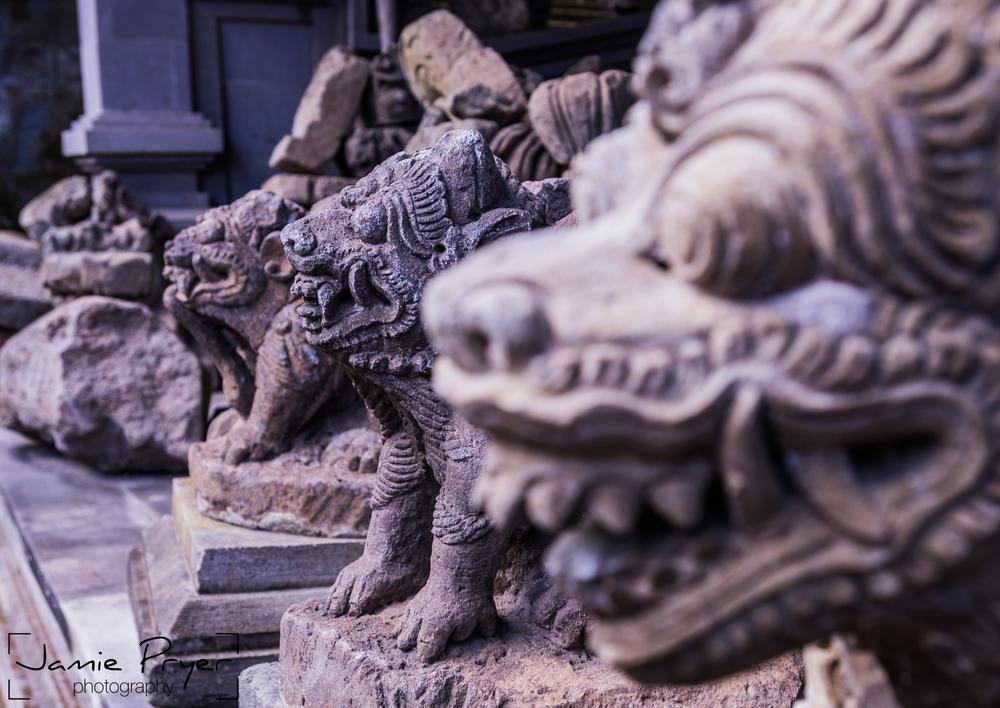 Bali Gods1.jpg