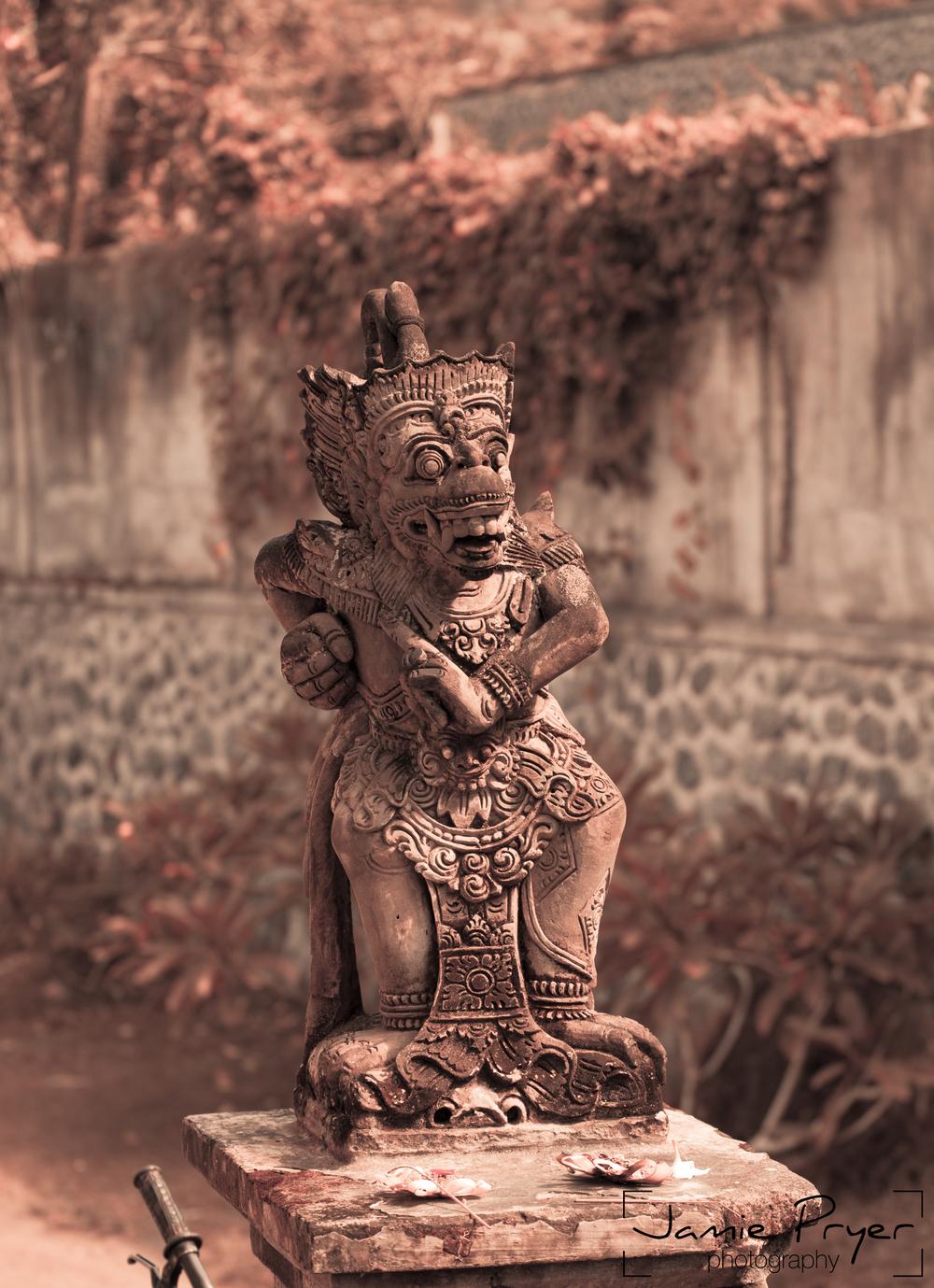 Bali Gods-2.jpg