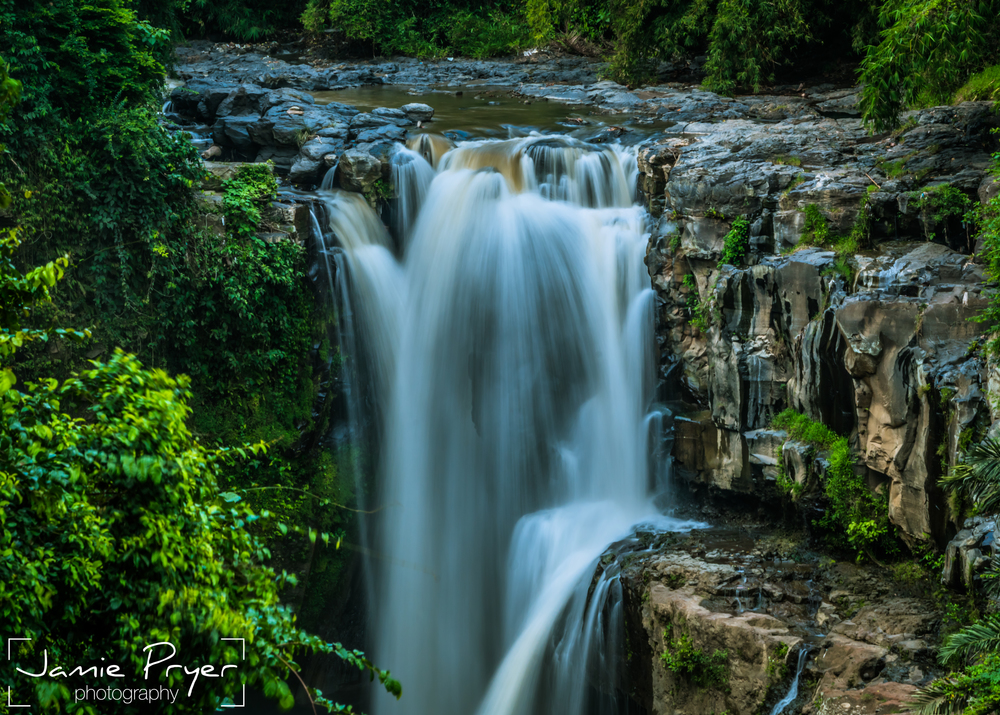 Bali Falls5.jpg