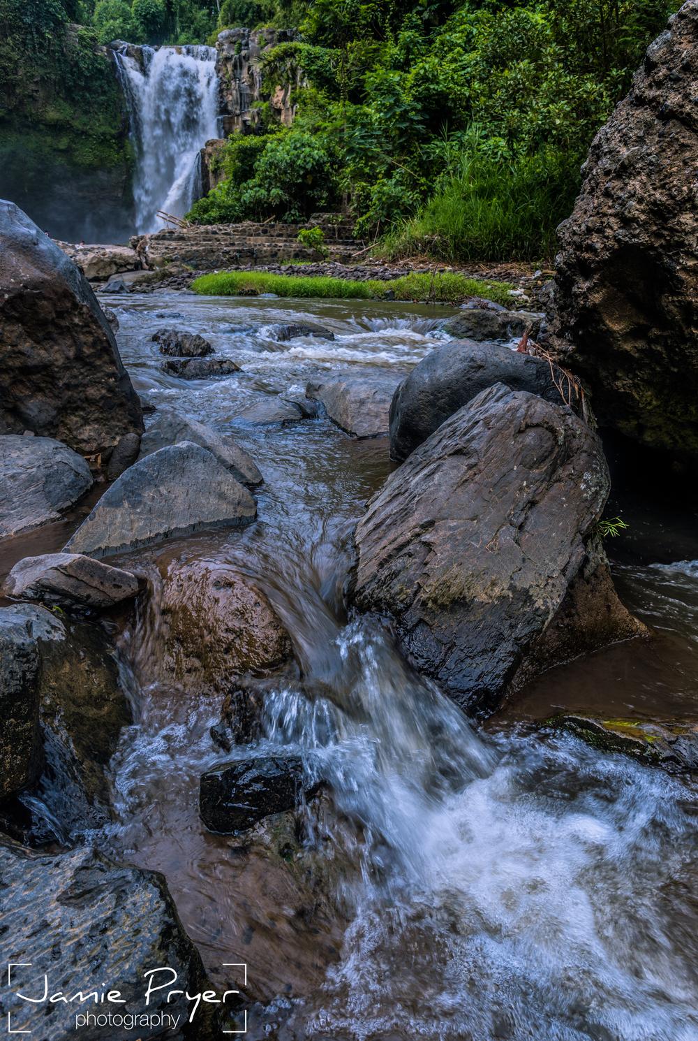Bali Falls3.jpg