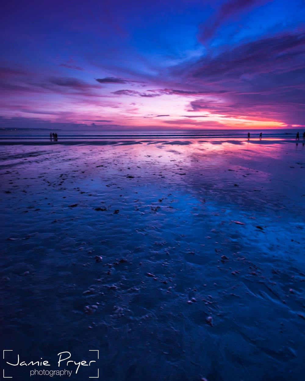 Kuta Sunset2.jpg