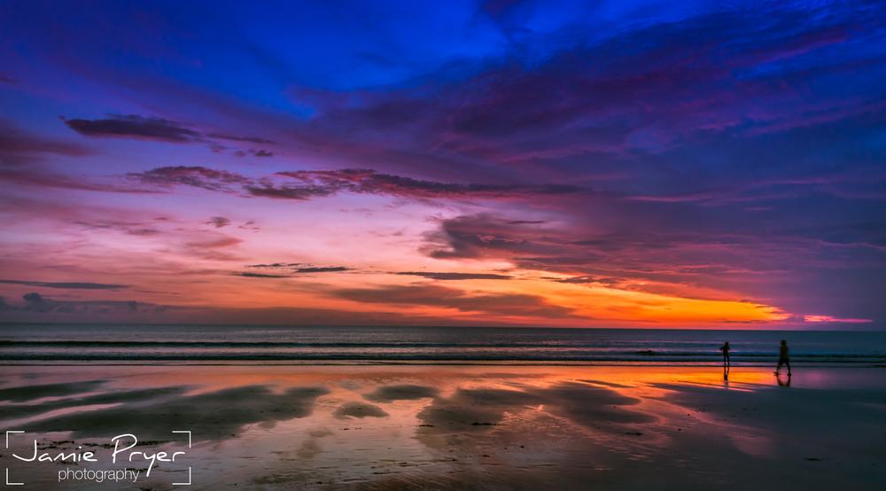 Kuta Sunset.jpg