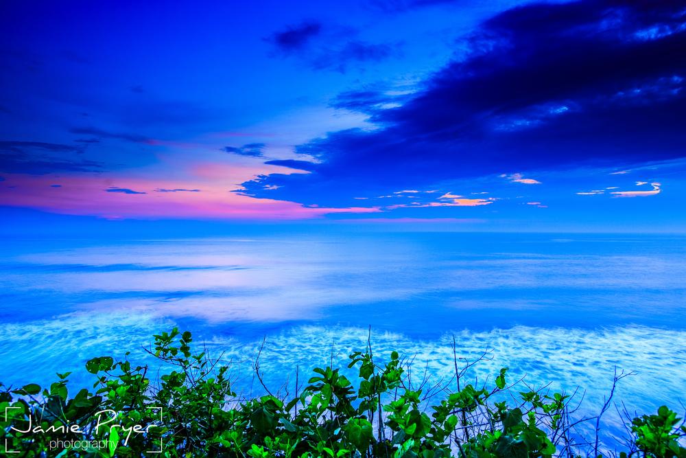 Tanah Lot sunset5.jpg