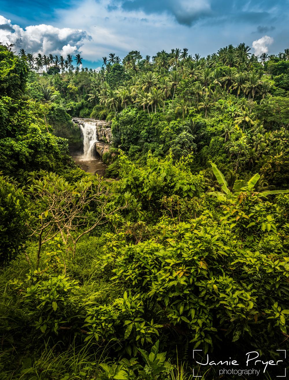 Bali Falls4-2.jpg