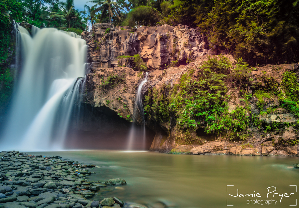 Bali Falls1-2.jpg