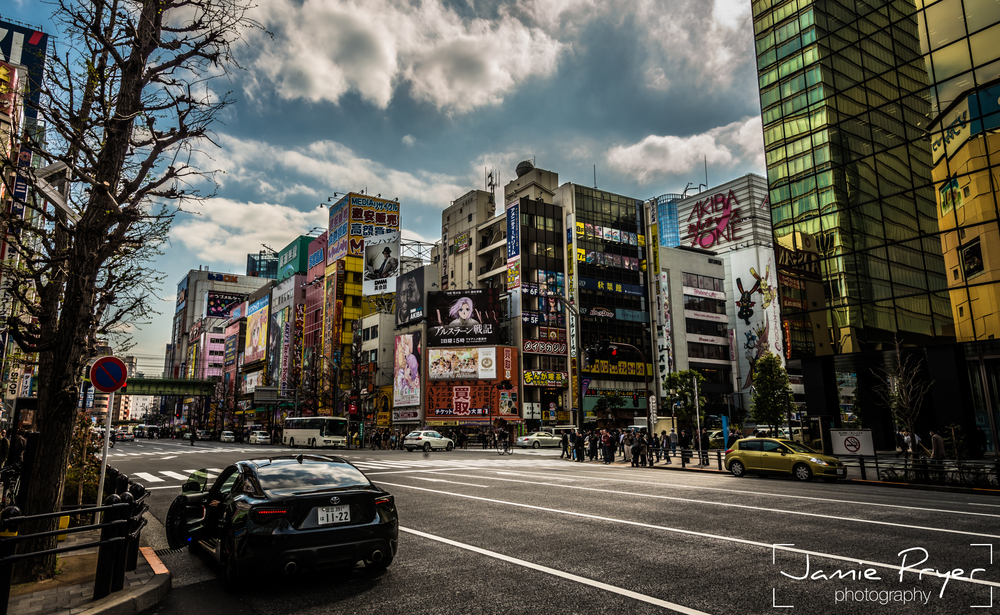 Tokyo Streets-2.jpg