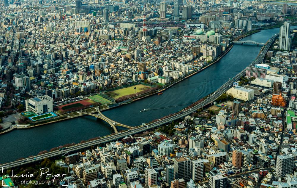 Tokyo Skyline-2.jpg