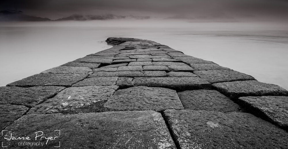 Stone Path to Sea.jpg