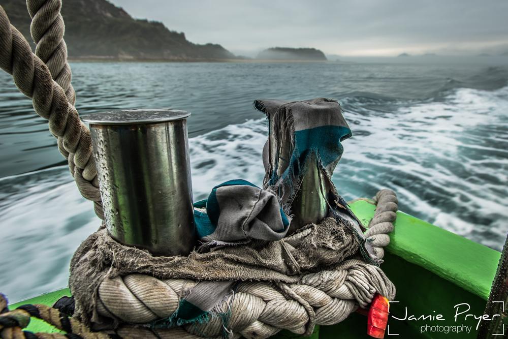 Boat Life-2.jpg
