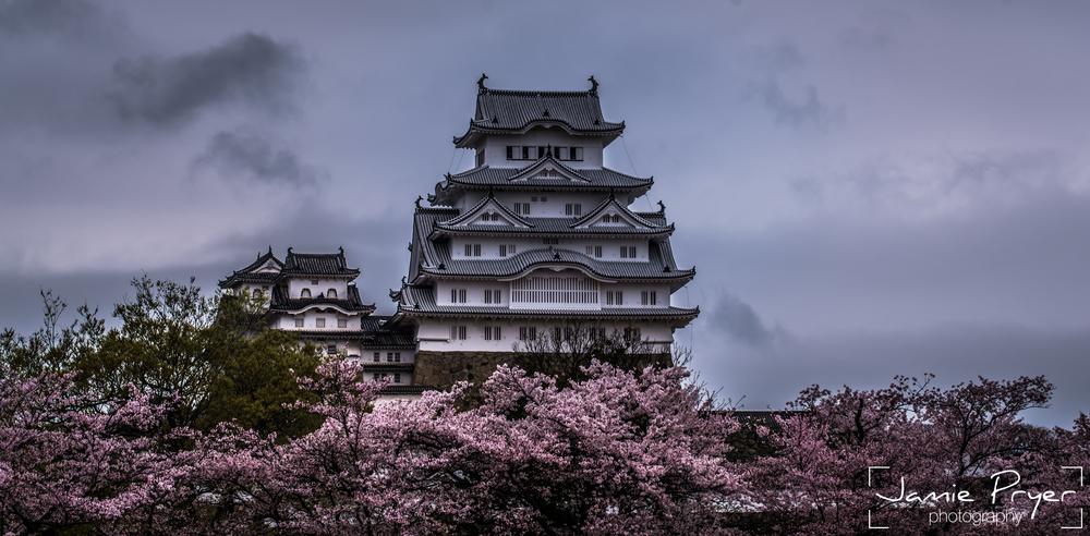 Skyline Temple-2.jpg