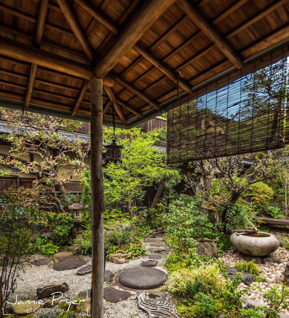 The Tranquil Garden.jpg