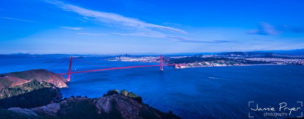 Golden Gate-2.jpg
