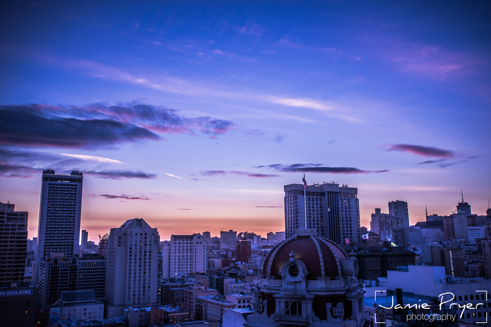 San Fran Skyline-2.jpg