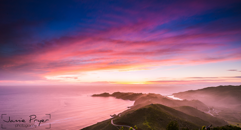 California Landscape Sunset.jpg