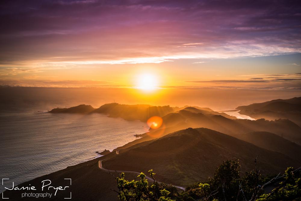 San Fran Sunset.jpg
