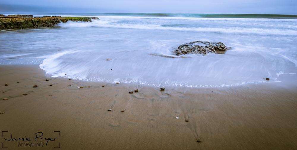 Slow Shores.jpg