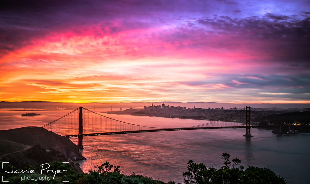 Golden Gate Sunrise 1.jpg